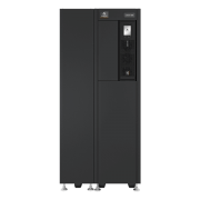 Liebert EXS 15KVA/15KW 400V 3×3 – 01201889 - Click to enlarge picture.